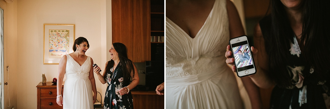 Brooke&David_Melbourne-Quirky-Relaxed-Fun-Casual-Backyard-Wedding_Melbourne-Wedding-Photography-25