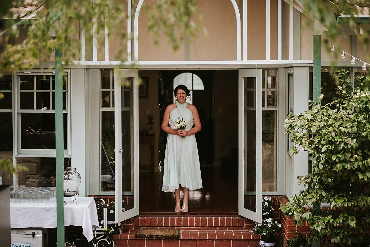 Brooke&David_Melbourne-Quirky-Relaxed-Fun-Casual-Backyard-Wedding_Melbourne-Wedding-Photography-37