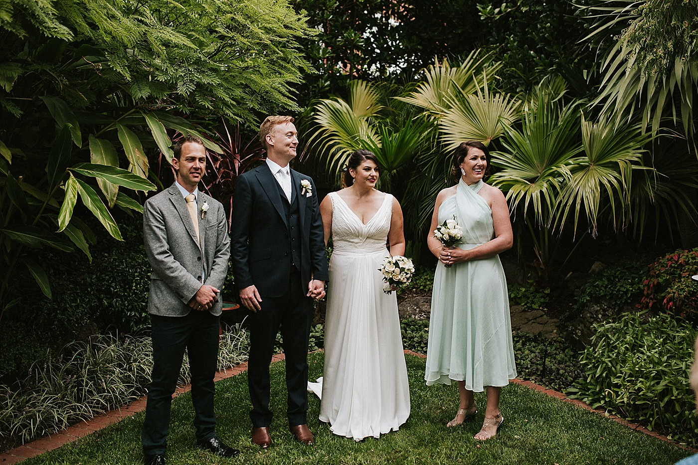 Brooke&David_Melbourne-Quirky-Relaxed-Fun-Casual-Backyard-Wedding_Melbourne-Wedding-Photography-42