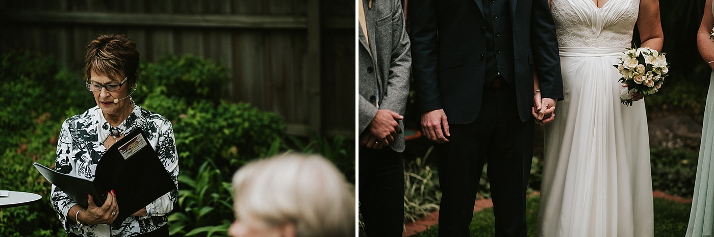 Brooke&David_Melbourne-Quirky-Relaxed-Fun-Casual-Backyard-Wedding_Melbourne-Wedding-Photography-43