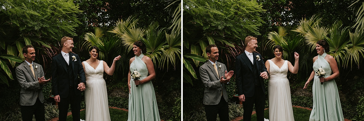 Brooke&David_Melbourne-Quirky-Relaxed-Fun-Casual-Backyard-Wedding_Melbourne-Wedding-Photography-48