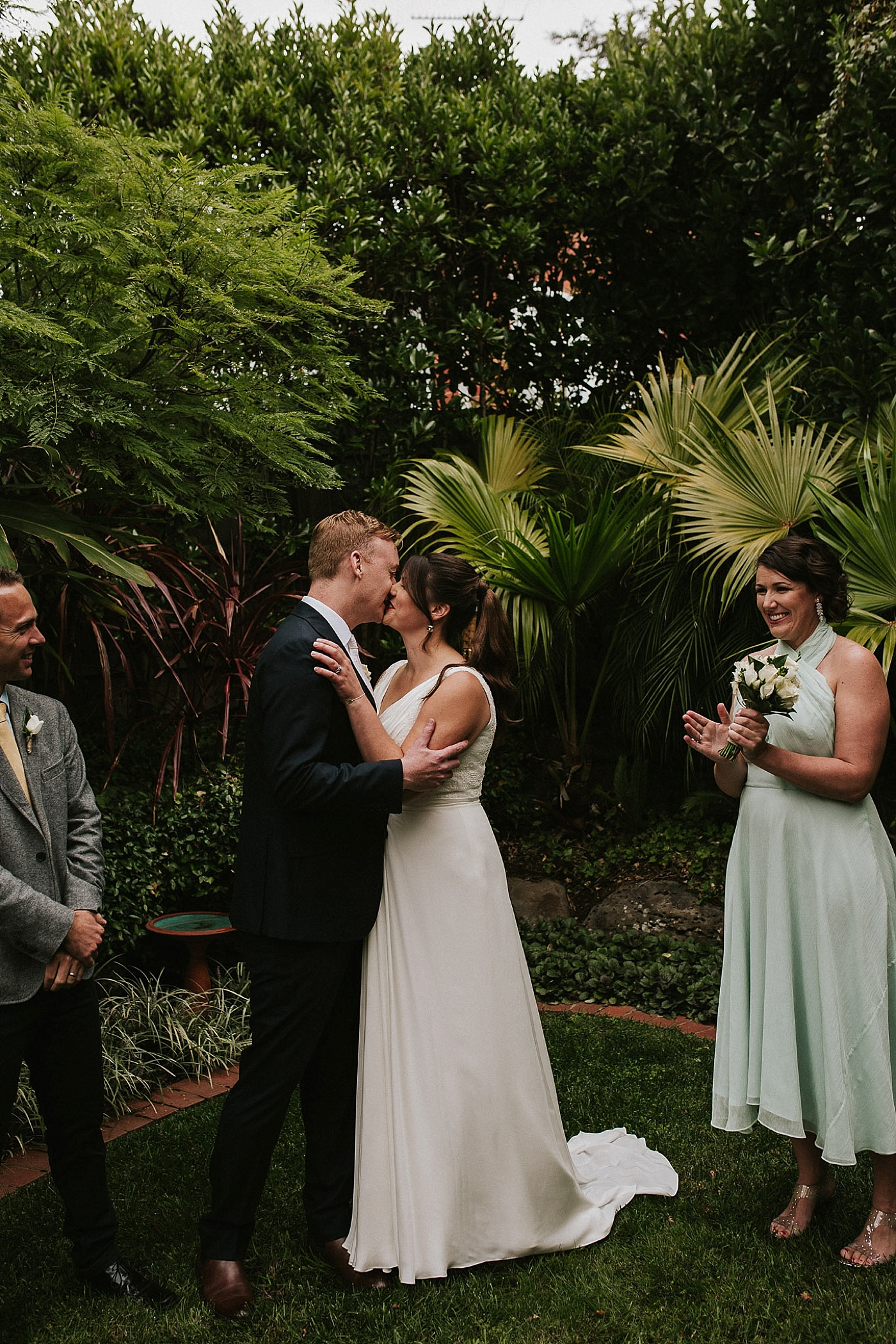 Brooke&David_Melbourne-Quirky-Relaxed-Fun-Casual-Backyard-Wedding_Melbourne-Wedding-Photography-49