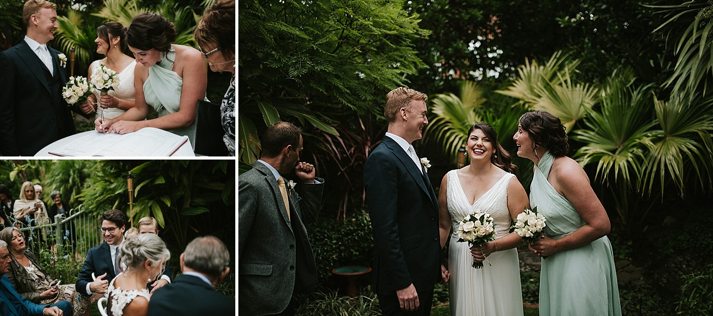 Brooke&David_Melbourne-Quirky-Relaxed-Fun-Casual-Backyard-Wedding_Melbourne-Wedding-Photography-52