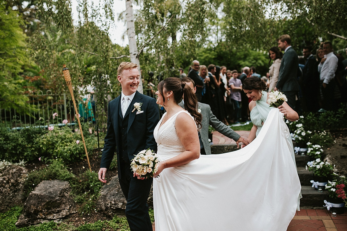 Brooke&David_Melbourne-Quirky-Relaxed-Fun-Casual-Backyard-Wedding_Melbourne-Wedding-Photography-55