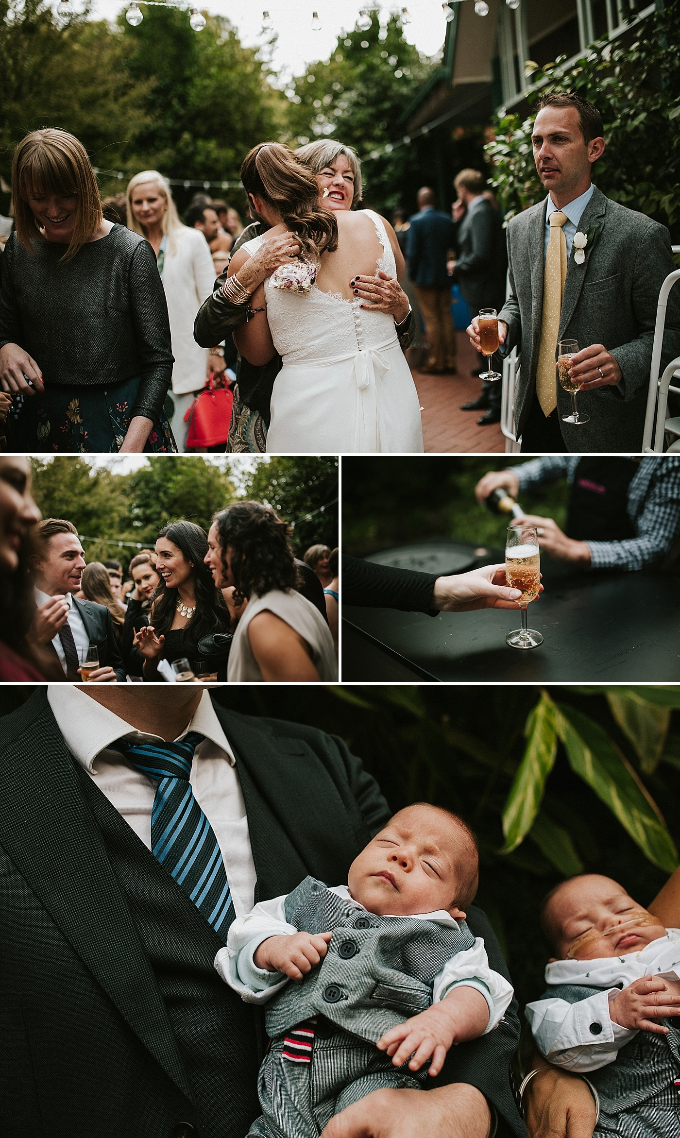 Brooke&David_Melbourne-Quirky-Relaxed-Fun-Casual-Backyard-Wedding_Melbourne-Wedding-Photography-58