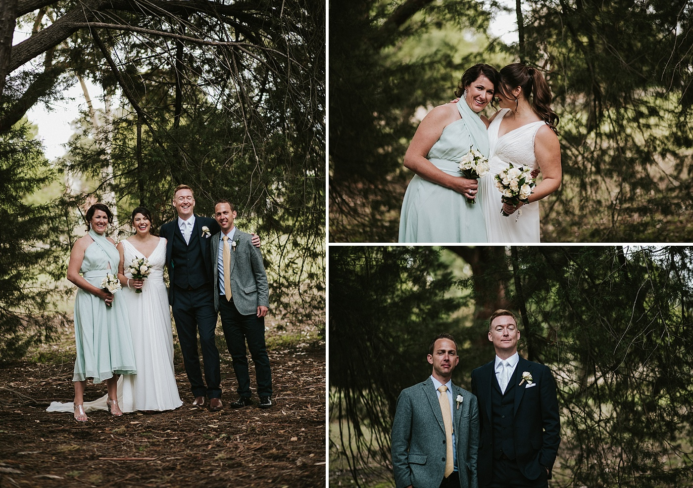 Brooke&David_Melbourne-Quirky-Relaxed-Fun-Casual-Backyard-Wedding_Melbourne-Wedding-Photography-62