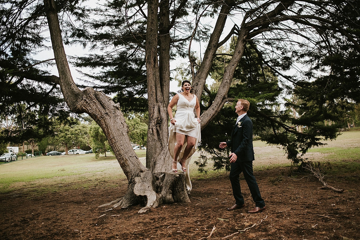 Brooke&David_Melbourne-Quirky-Relaxed-Fun-Casual-Backyard-Wedding_Melbourne-Wedding-Photography-65
