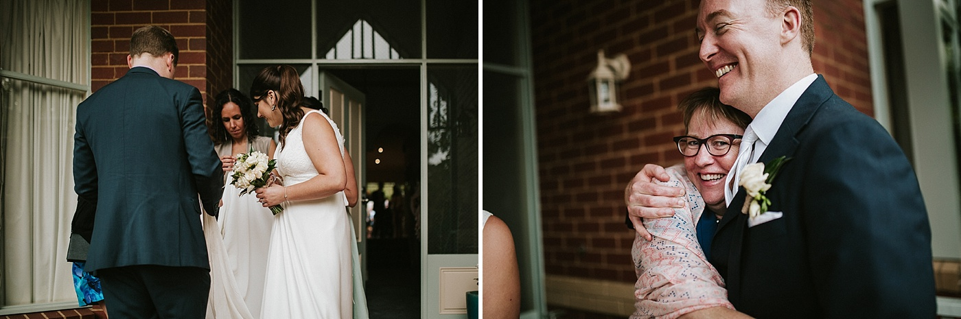 Brooke&David_Melbourne-Quirky-Relaxed-Fun-Casual-Backyard-Wedding_Melbourne-Wedding-Photography-68