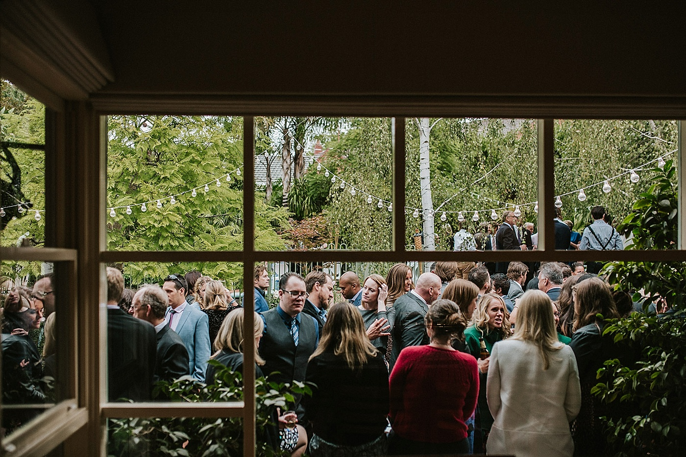 Brooke&David_Melbourne-Quirky-Relaxed-Fun-Casual-Backyard-Wedding_Melbourne-Wedding-Photography-77
