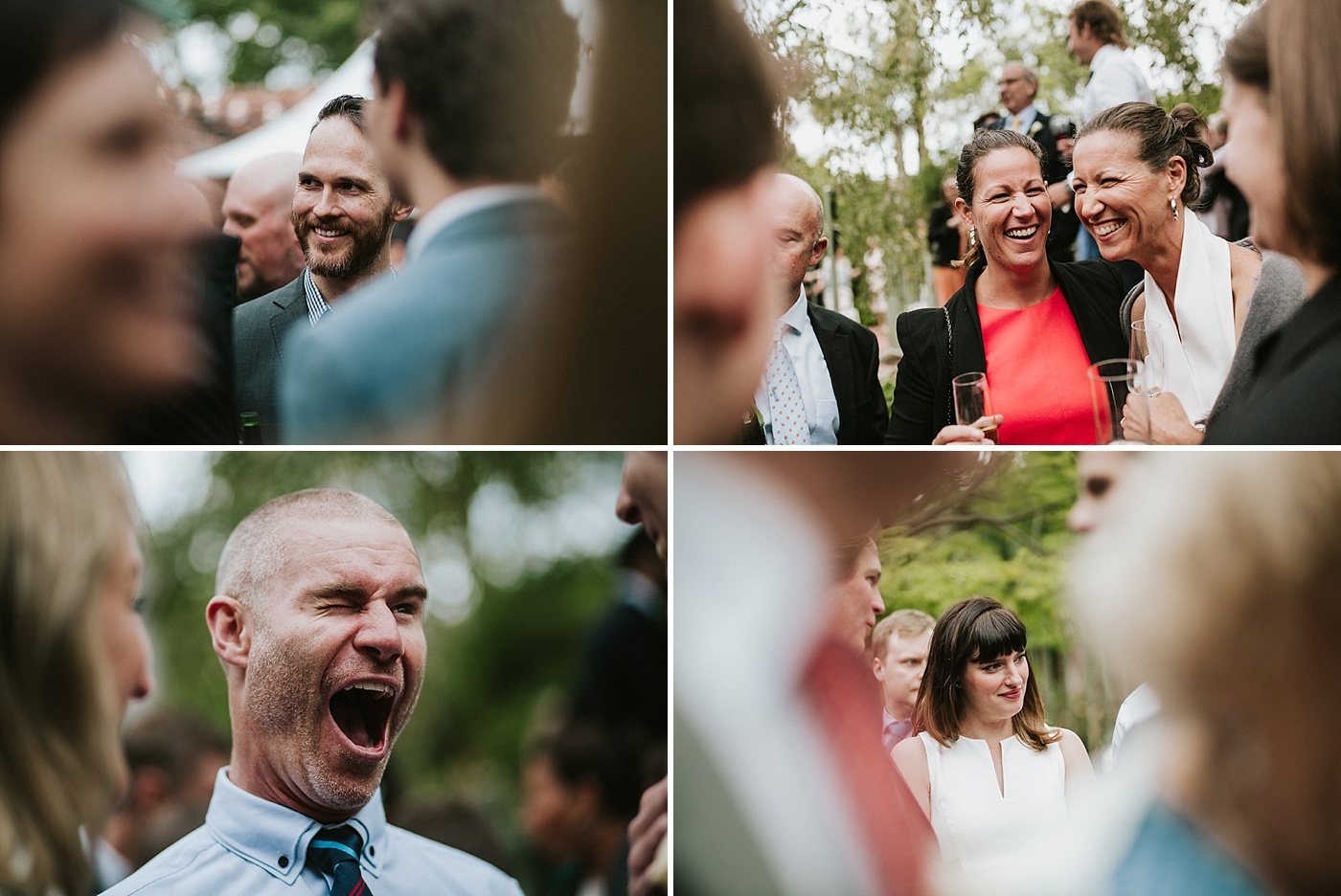Brooke&David_Melbourne-Quirky-Relaxed-Fun-Casual-Backyard-Wedding_Melbourne-Wedding-Photography-79