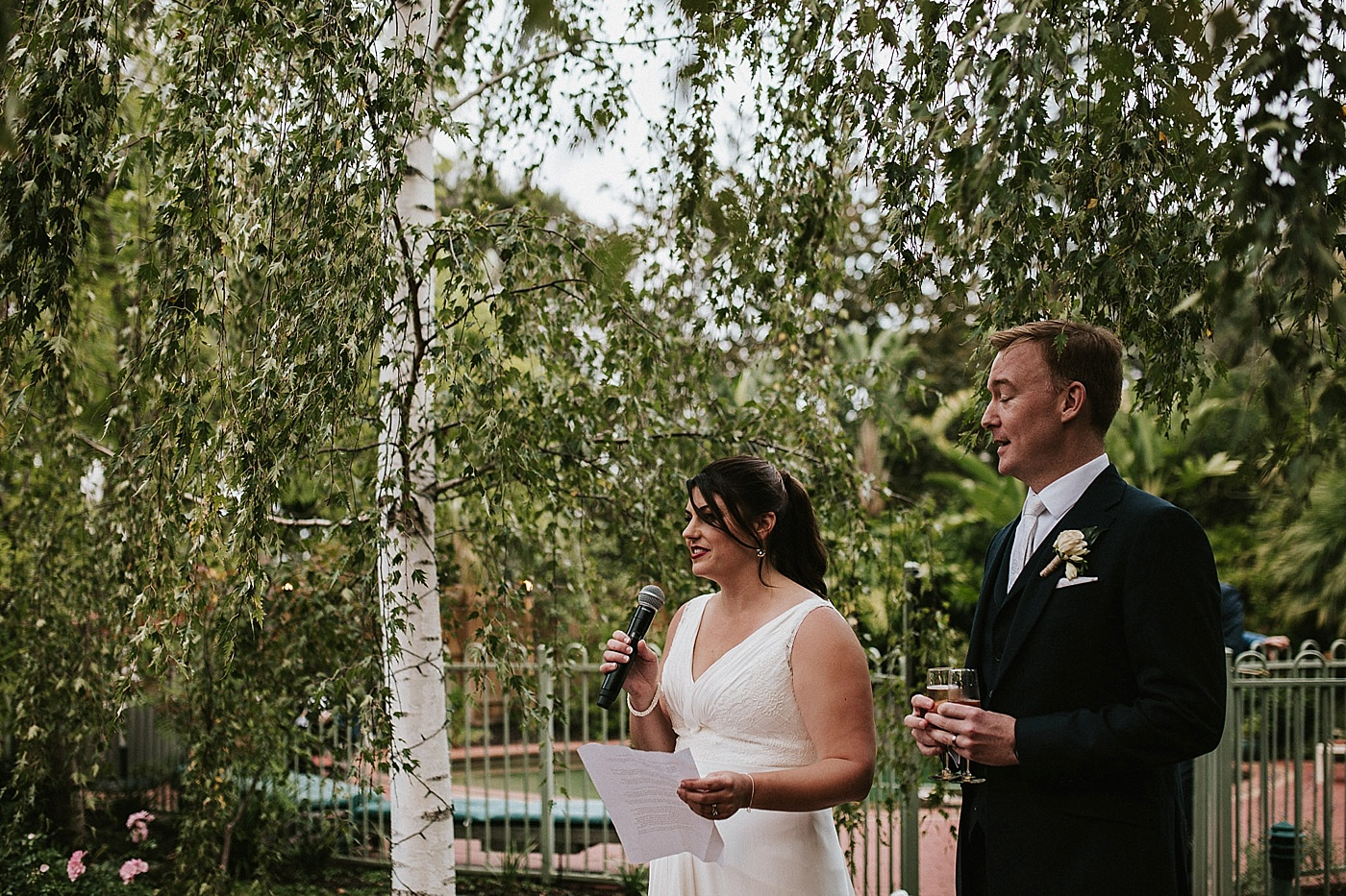 Brooke&David_Melbourne-Quirky-Relaxed-Fun-Casual-Backyard-Wedding_Melbourne-Wedding-Photography-80