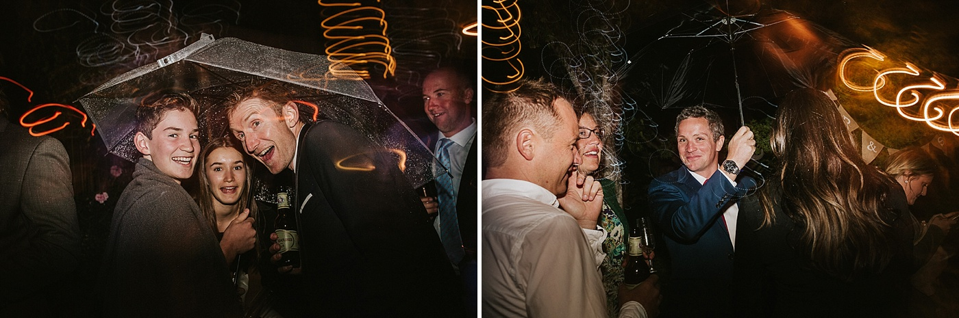 Brooke&David_Melbourne-Quirky-Relaxed-Fun-Casual-Backyard-Wedding_Melbourne-Wedding-Photography-83