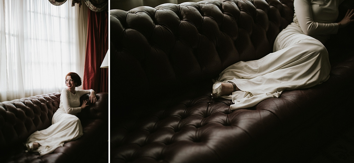 Emma&Morgan_Melbourne-Vintage-Elegant-Fun-CBD-Small-Elopement-Wedding_Melbourne-Wedding-Photography-14