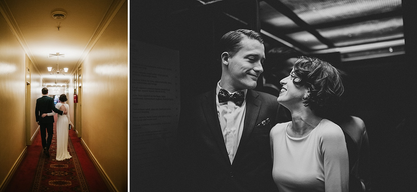 Emma&Morgan_Melbourne-Vintage-Elegant-Fun-CBD-Small-Elopement-Wedding_Melbourne-Wedding-Photography-15