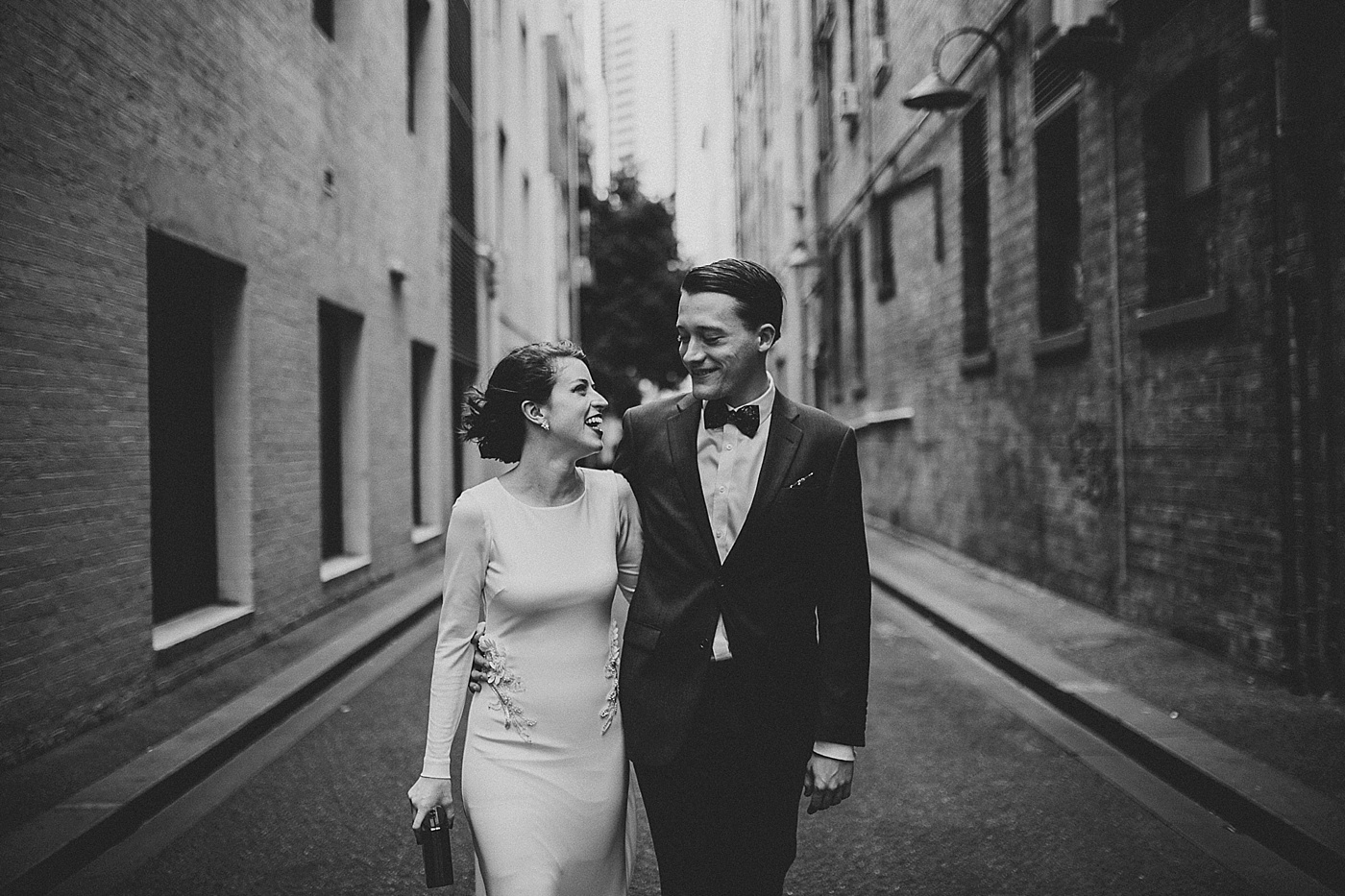 Emma&Morgan_Melbourne-Vintage-Elegant-Fun-CBD-Small-Elopement-Wedding_Melbourne-Wedding-Photography-18