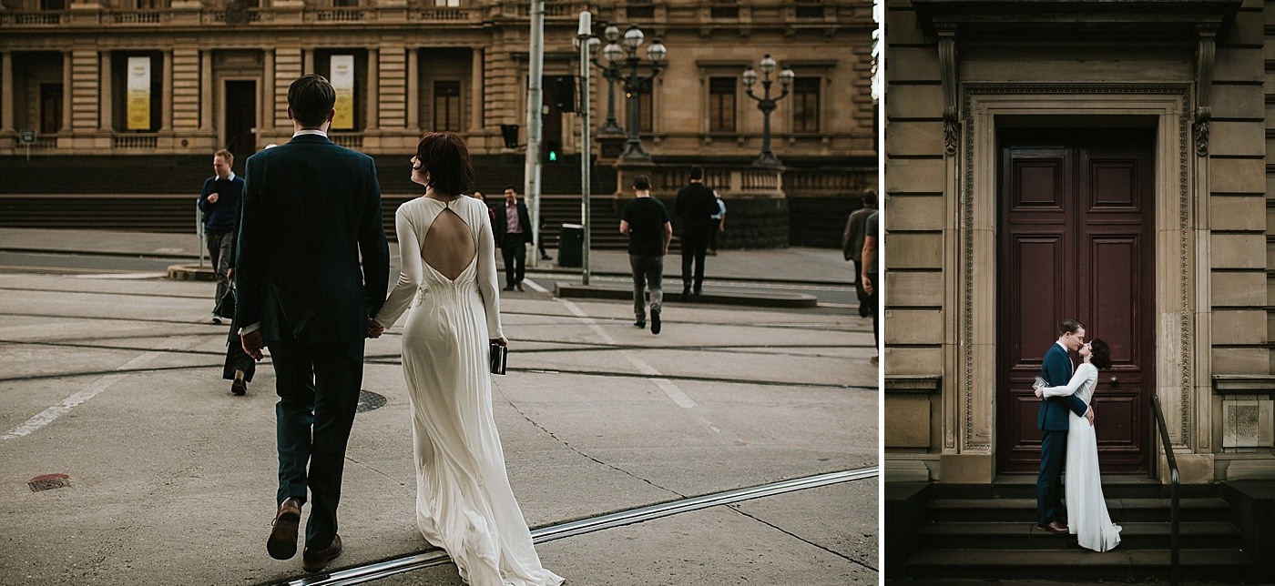 Emma&Morgan_Melbourne-Vintage-Elegant-Fun-CBD-Small-Elopement-Wedding_Melbourne-Wedding-Photography-19