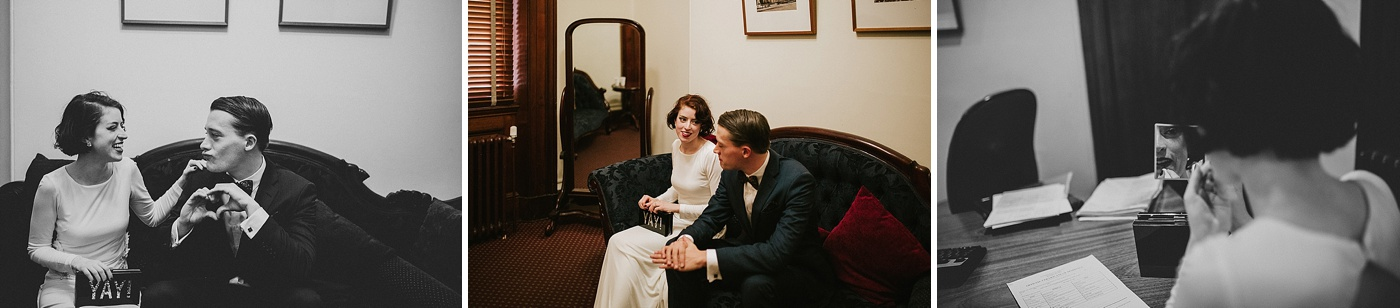 Emma&Morgan_Melbourne-Vintage-Elegant-Fun-CBD-Small-Elopement-Wedding_Melbourne-Wedding-Photography-23