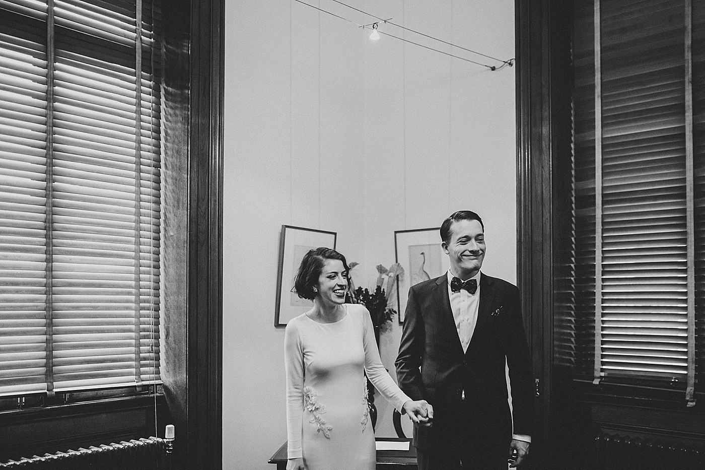 Emma&Morgan_Melbourne-Vintage-Elegant-Fun-CBD-Small-Elopement-Wedding_Melbourne-Wedding-Photography-25