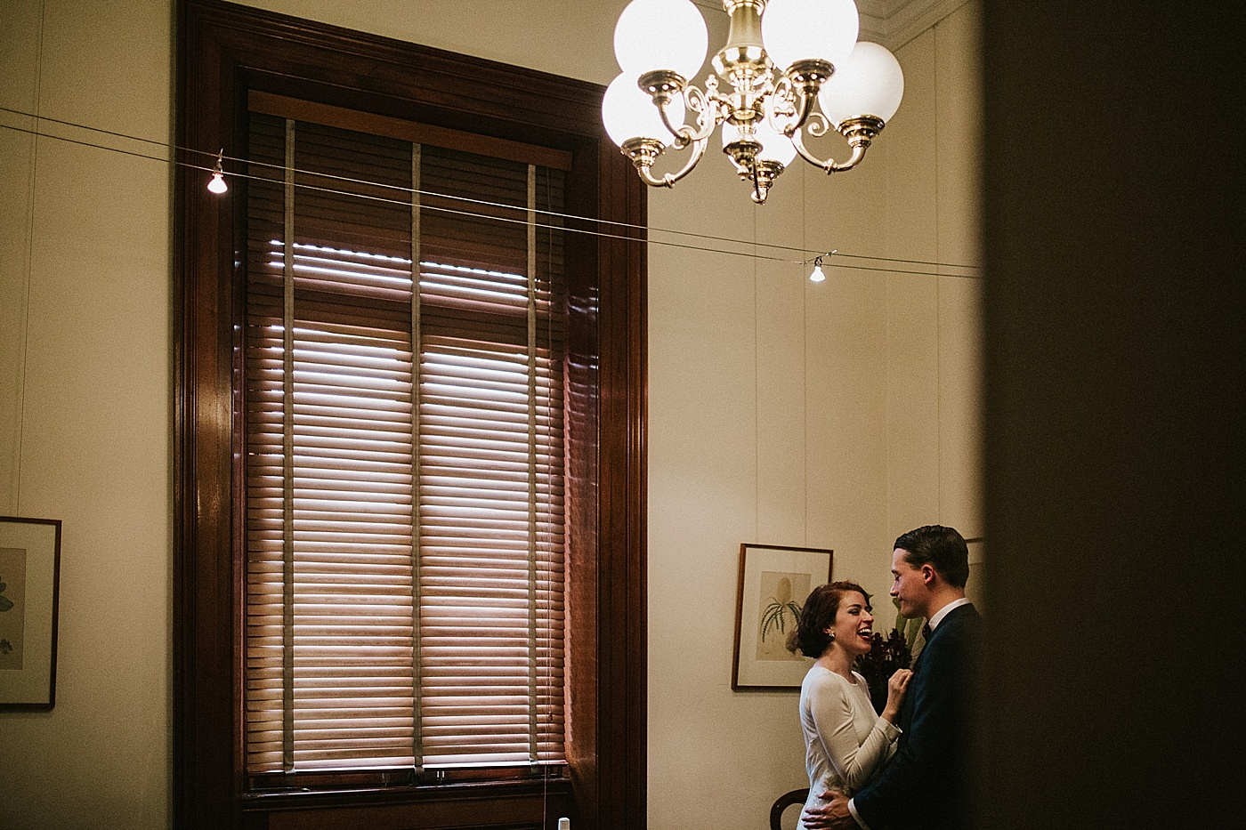 Emma&Morgan_Melbourne-Vintage-Elegant-Fun-CBD-Small-Elopement-Wedding_Melbourne-Wedding-Photography-28