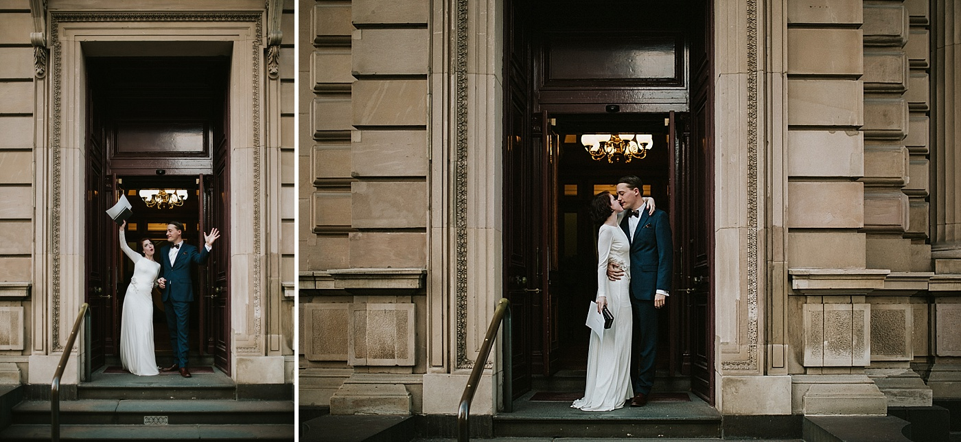 Emma&Morgan_Melbourne-Vintage-Elegant-Fun-CBD-Small-Elopement-Wedding_Melbourne-Wedding-Photography-31