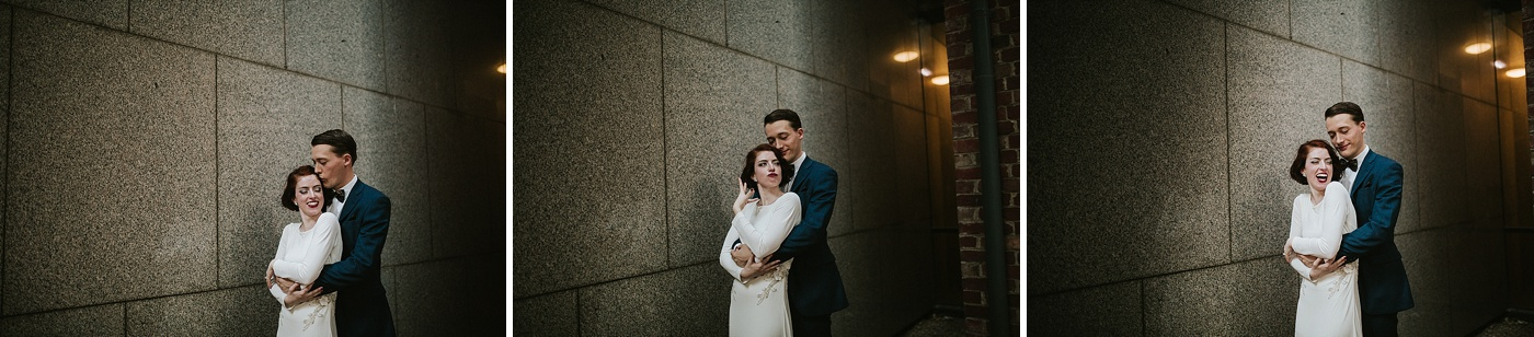 Emma&Morgan_Melbourne-Vintage-Elegant-Fun-CBD-Small-Elopement-Wedding_Melbourne-Wedding-Photography-36