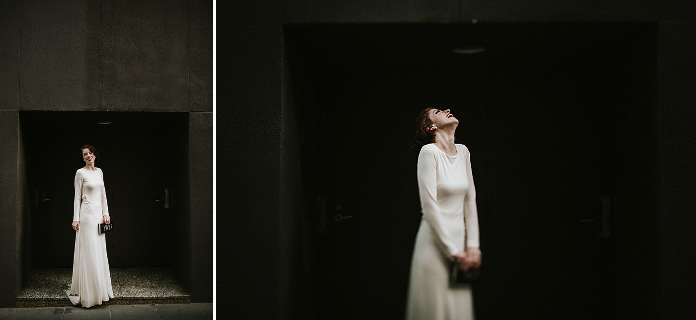 Emma&Morgan_Melbourne-Vintage-Elegant-Fun-CBD-Small-Elopement-Wedding_Melbourne-Wedding-Photography-40