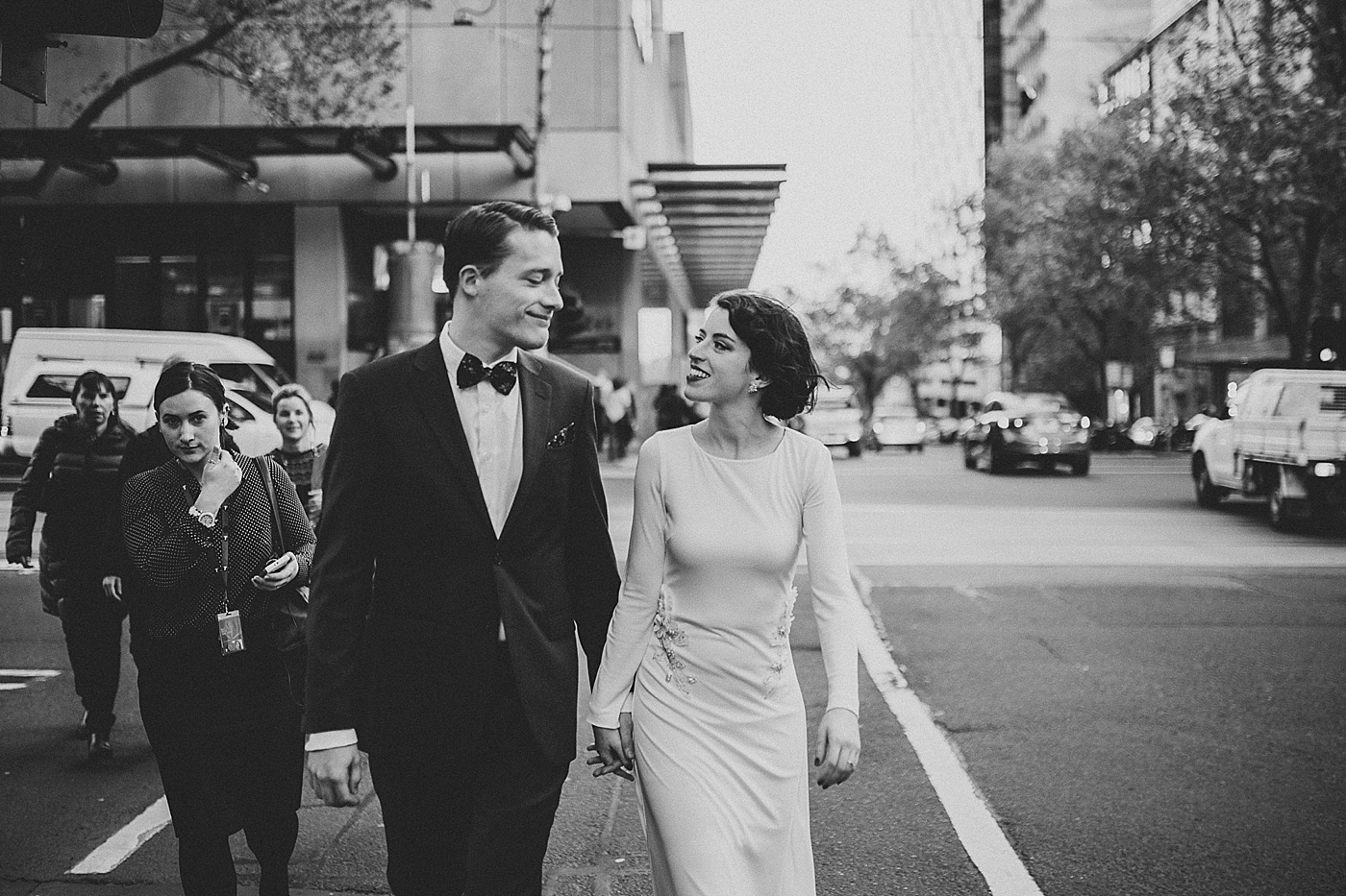 Emma&Morgan_Melbourne-Vintage-Elegant-Fun-CBD-Small-Elopement-Wedding_Melbourne-Wedding-Photography-47
