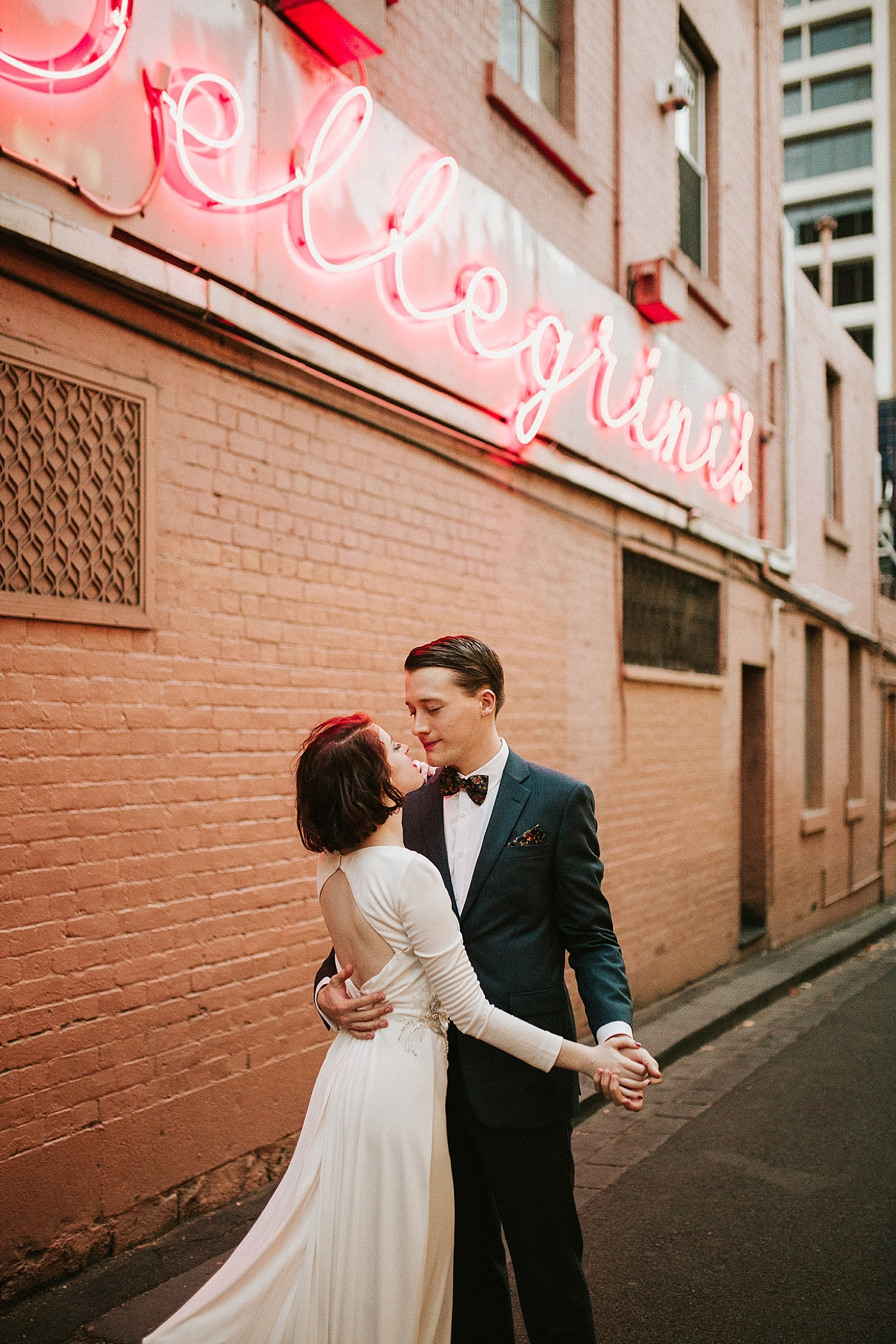 Emma&Morgan_Melbourne-Vintage-Elegant-Fun-CBD-Small-Elopement-Wedding_Melbourne-Wedding-Photography-50