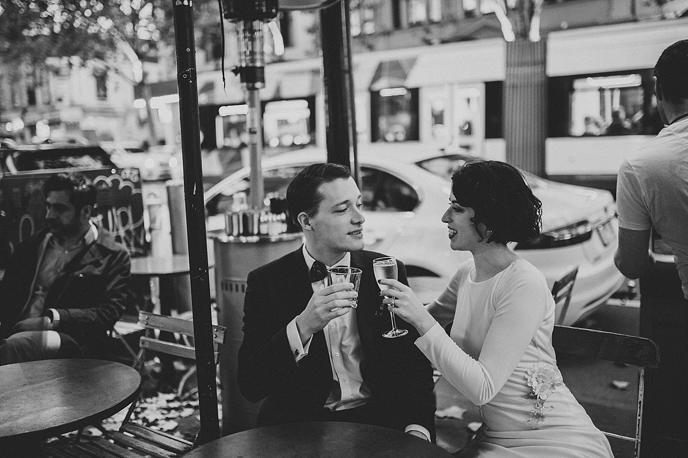Emma&Morgan_Melbourne-Vintage-Elegant-Fun-CBD-Small-Elopement-Wedding_Melbourne-Wedding-Photography-55