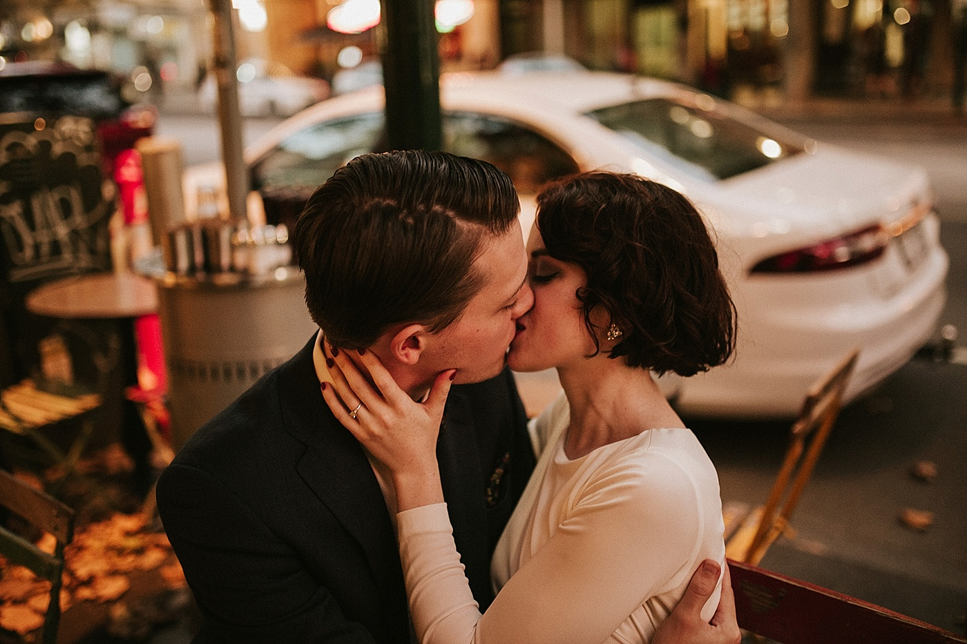Emma&Morgan_Melbourne-Vintage-Elegant-Fun-CBD-Small-Elopement-Wedding_Melbourne-Wedding-Photography-57