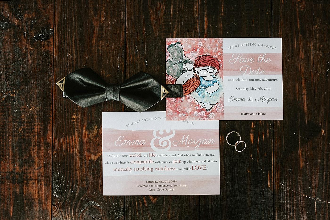 Emma&Morgan_Melbourne-Vintage-Elegant-Fun-Quirky-Yarra-Valley-Vineyard-Wedding_Melbourne-Wedding-Photography-01