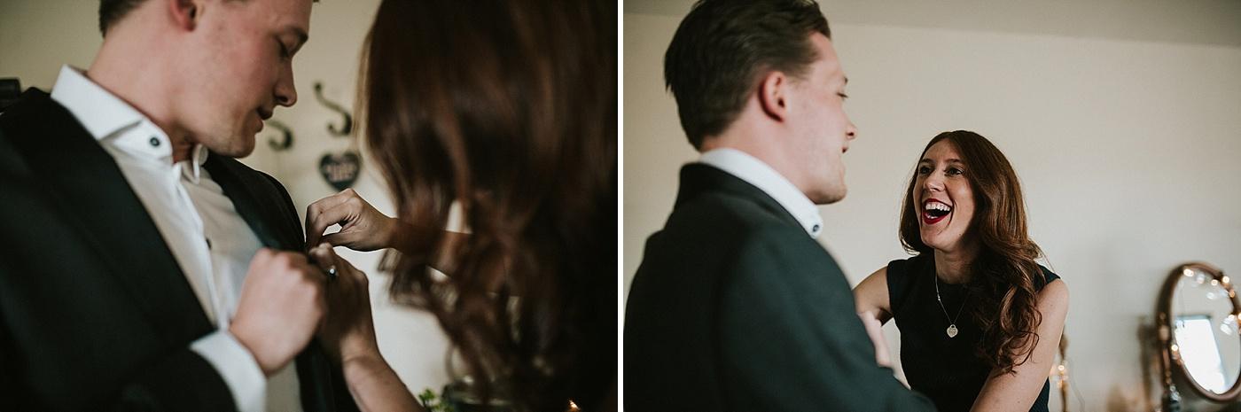 Emma&Morgan_Melbourne-Vintage-Elegant-Fun-Quirky-Yarra-Valley-Vineyard-Wedding_Melbourne-Wedding-Photography-08