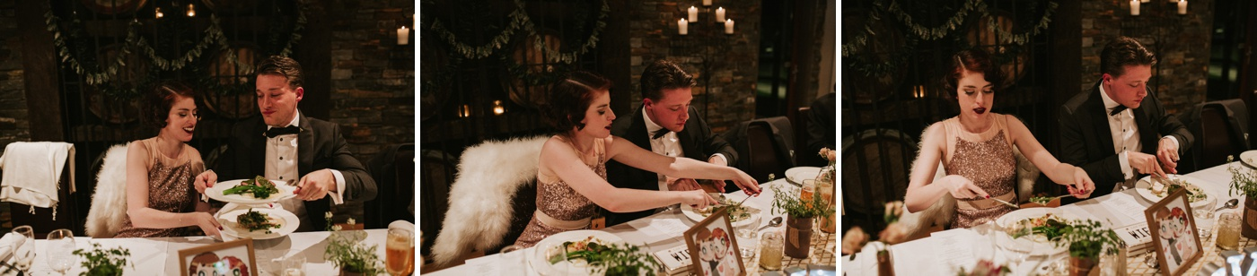 Emma&Morgan_Melbourne-Vintage-Elegant-Fun-Quirky-Yarra-Valley-Vineyard-Wedding_Melbourne-Wedding-Photography-106