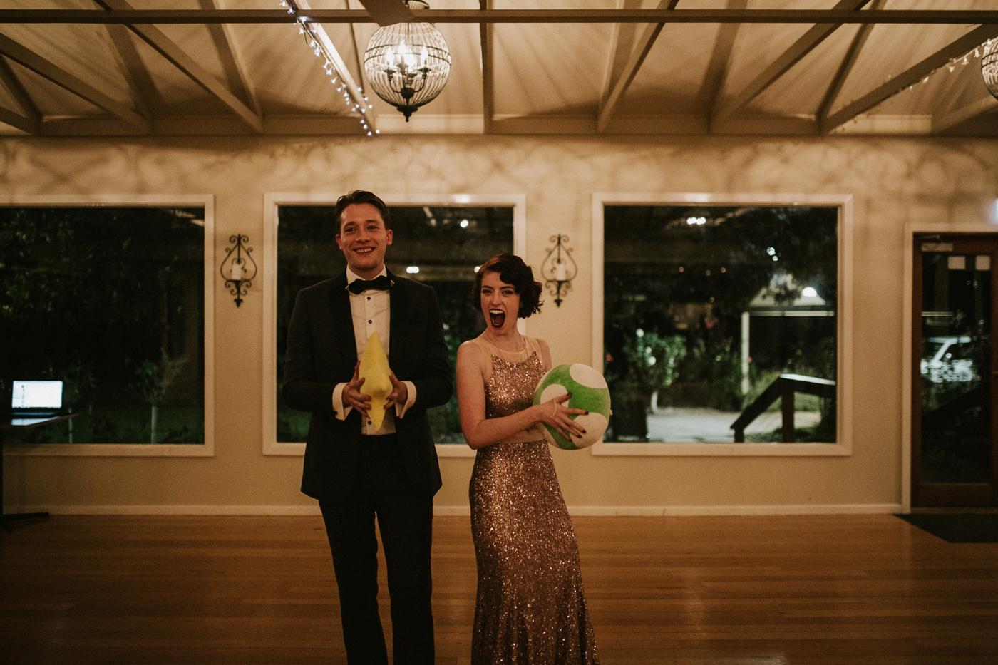 Emma&Morgan_Melbourne-Vintage-Elegant-Fun-Quirky-Yarra-Valley-Vineyard-Wedding_Melbourne-Wedding-Photography-107