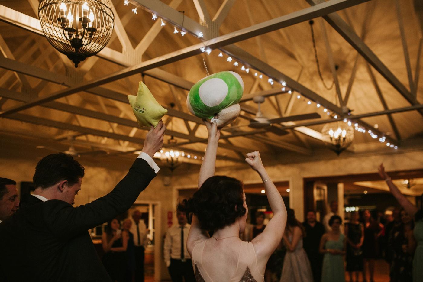 Emma&Morgan_Melbourne-Vintage-Elegant-Fun-Quirky-Yarra-Valley-Vineyard-Wedding_Melbourne-Wedding-Photography-108