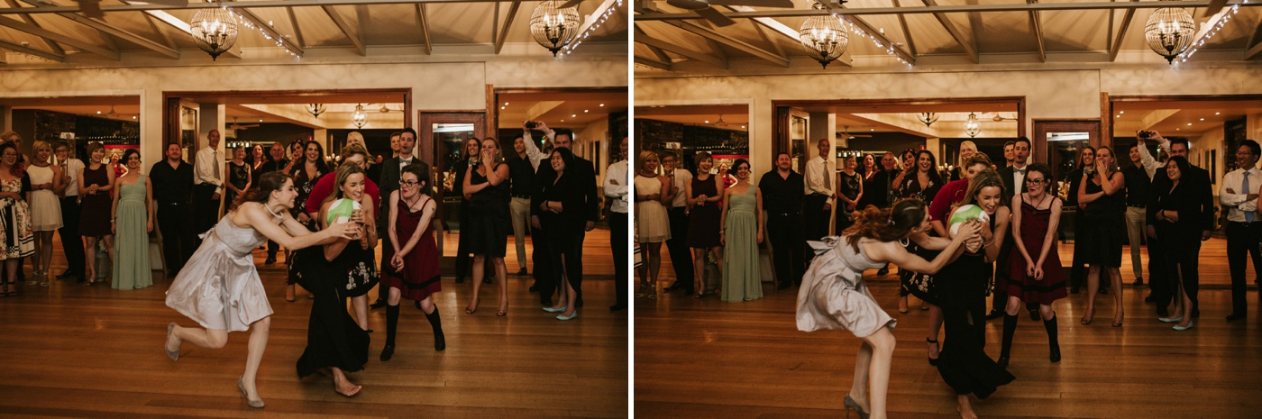 Emma&Morgan_Melbourne-Vintage-Elegant-Fun-Quirky-Yarra-Valley-Vineyard-Wedding_Melbourne-Wedding-Photography-109