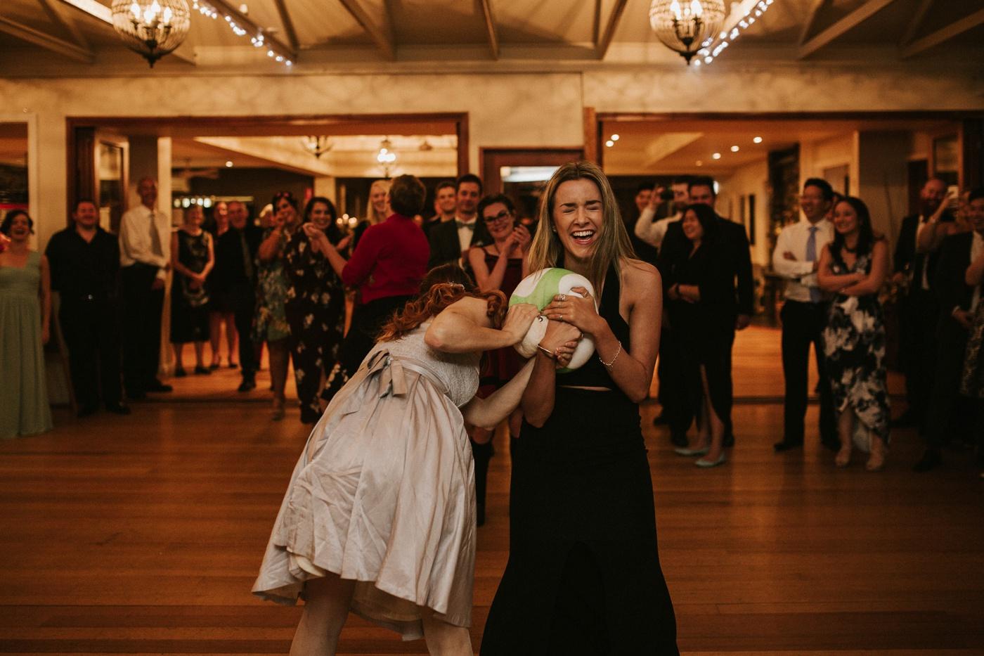 Emma&Morgan_Melbourne-Vintage-Elegant-Fun-Quirky-Yarra-Valley-Vineyard-Wedding_Melbourne-Wedding-Photography-110
