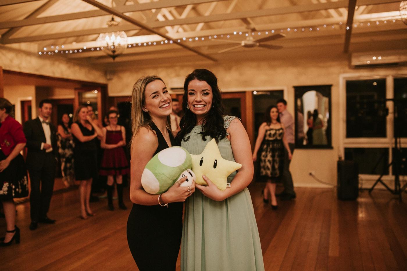 Emma&Morgan_Melbourne-Vintage-Elegant-Fun-Quirky-Yarra-Valley-Vineyard-Wedding_Melbourne-Wedding-Photography-111