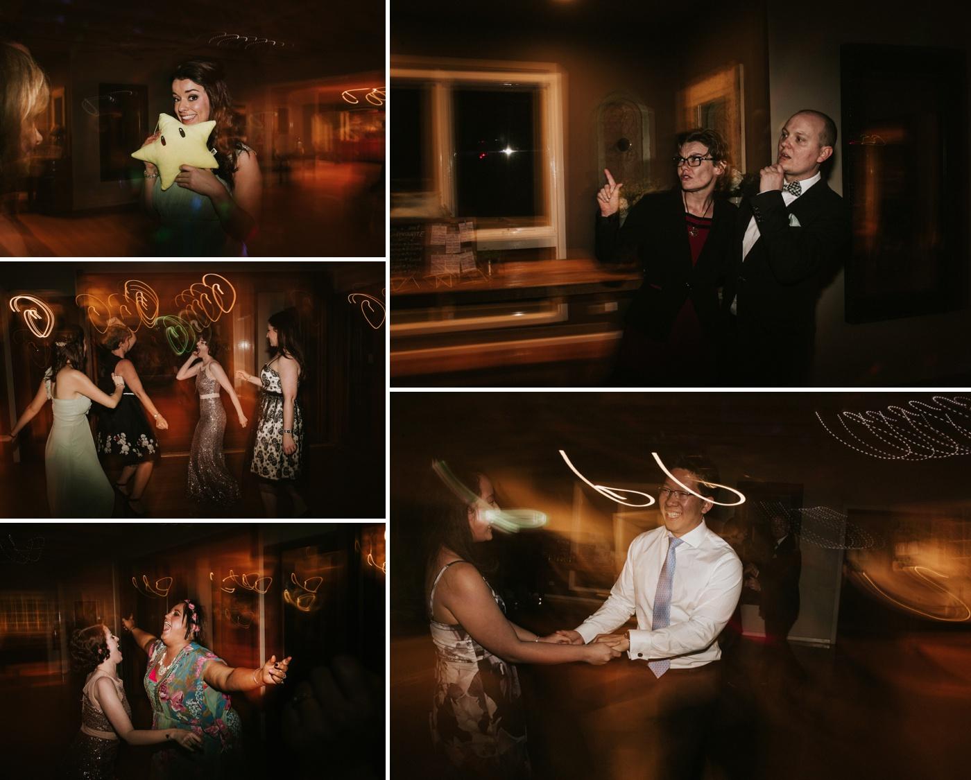 Emma&Morgan_Melbourne-Vintage-Elegant-Fun-Quirky-Yarra-Valley-Vineyard-Wedding_Melbourne-Wedding-Photography-112