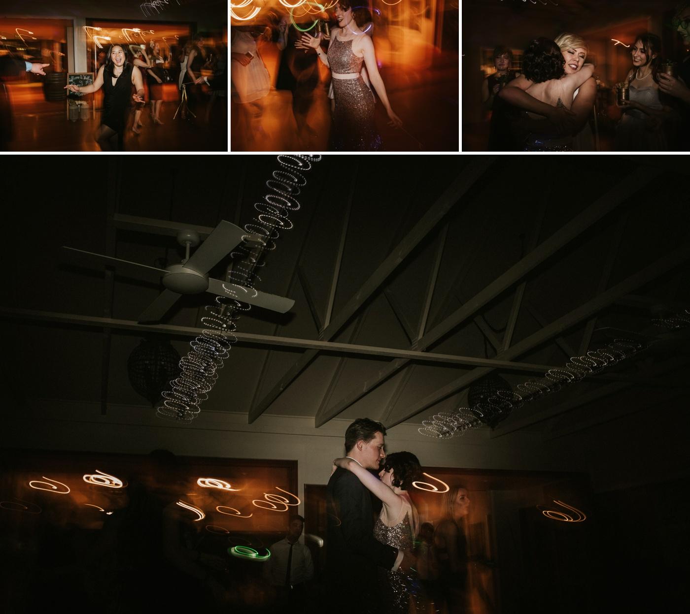 Emma&Morgan_Melbourne-Vintage-Elegant-Fun-Quirky-Yarra-Valley-Vineyard-Wedding_Melbourne-Wedding-Photography-113