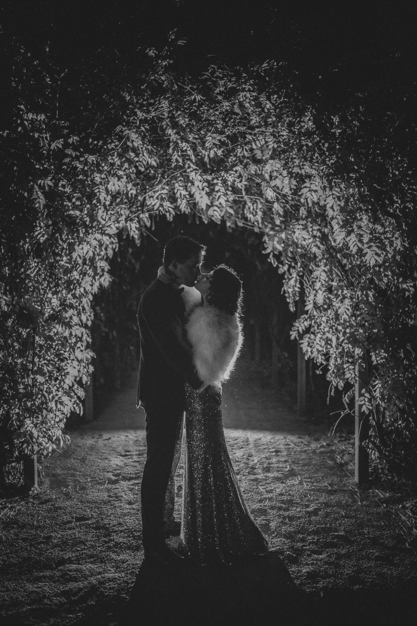 Emma&Morgan_Melbourne-Vintage-Elegant-Fun-Quirky-Yarra-Valley-Vineyard-Wedding_Melbourne-Wedding-Photography-114