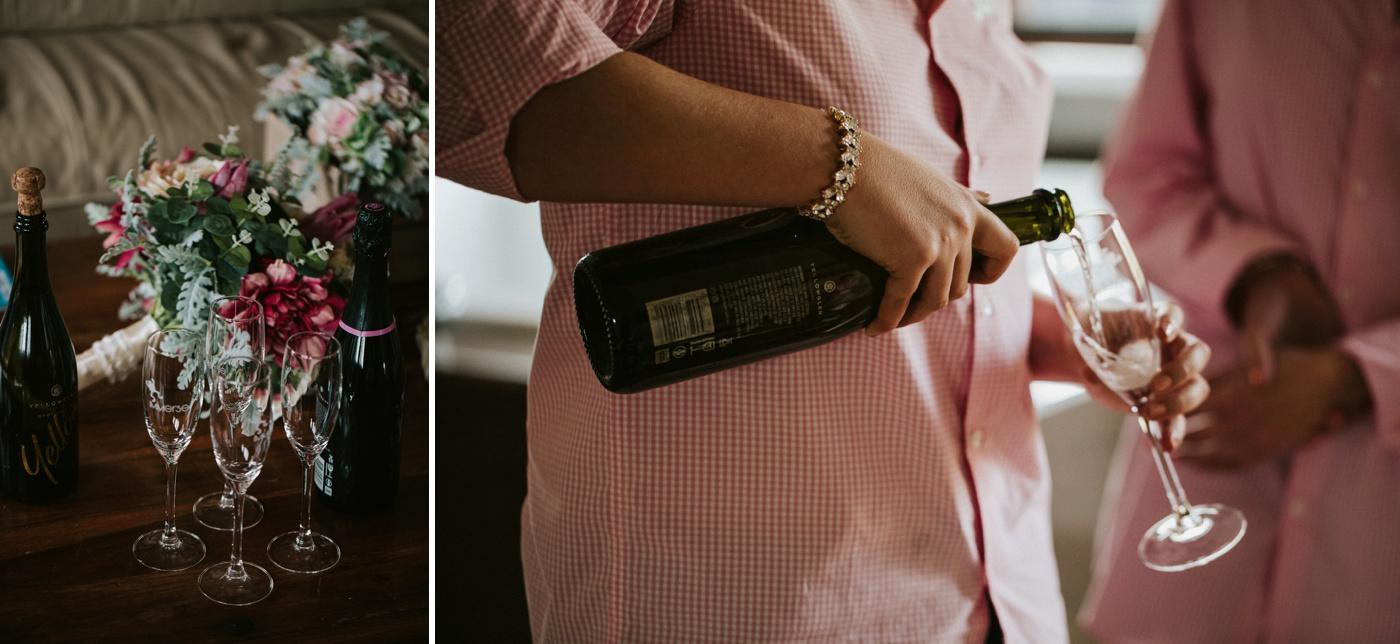 Emma&Morgan_Melbourne-Vintage-Elegant-Fun-Quirky-Yarra-Valley-Vineyard-Wedding_Melbourne-Wedding-Photography-15