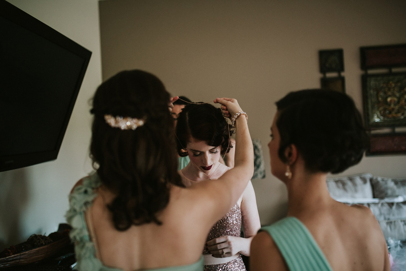 Emma&Morgan_Melbourne-Vintage-Elegant-Fun-Quirky-Yarra-Valley-Vineyard-Wedding_Melbourne-Wedding-Photography-20
