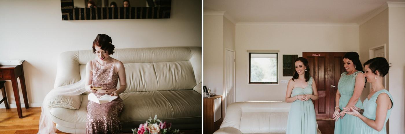 Emma&Morgan_Melbourne-Vintage-Elegant-Fun-Quirky-Yarra-Valley-Vineyard-Wedding_Melbourne-Wedding-Photography-22