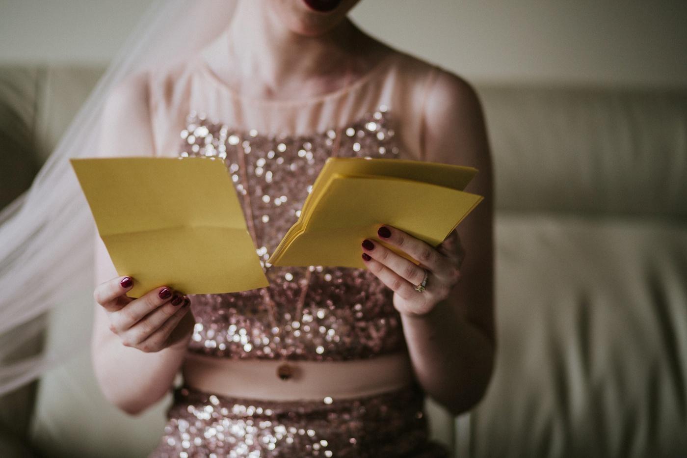 Emma&Morgan_Melbourne-Vintage-Elegant-Fun-Quirky-Yarra-Valley-Vineyard-Wedding_Melbourne-Wedding-Photography-23