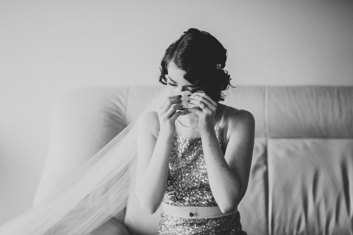 Emma&Morgan_Melbourne-Vintage-Elegant-Fun-Quirky-Yarra-Valley-Vineyard-Wedding_Melbourne-Wedding-Photography-24