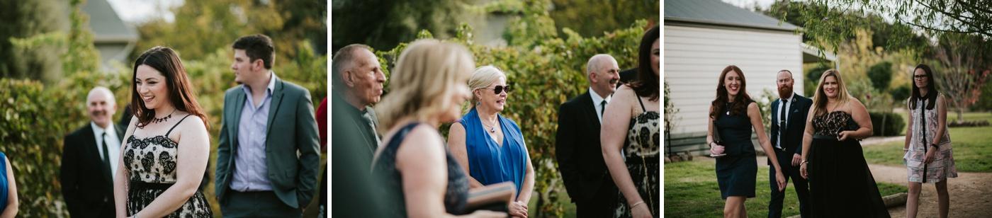 Emma&Morgan_Melbourne-Vintage-Elegant-Fun-Quirky-Yarra-Valley-Vineyard-Wedding_Melbourne-Wedding-Photography-30