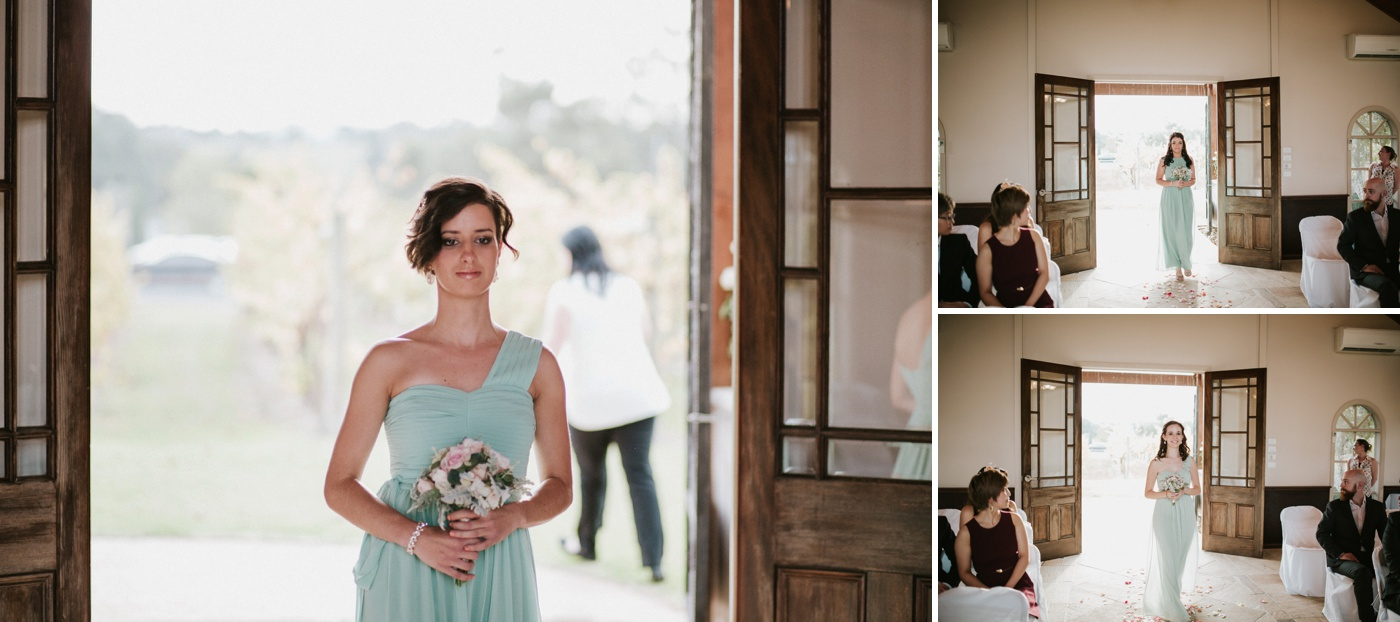 Emma&Morgan_Melbourne-Vintage-Elegant-Fun-Quirky-Yarra-Valley-Vineyard-Wedding_Melbourne-Wedding-Photography-36
