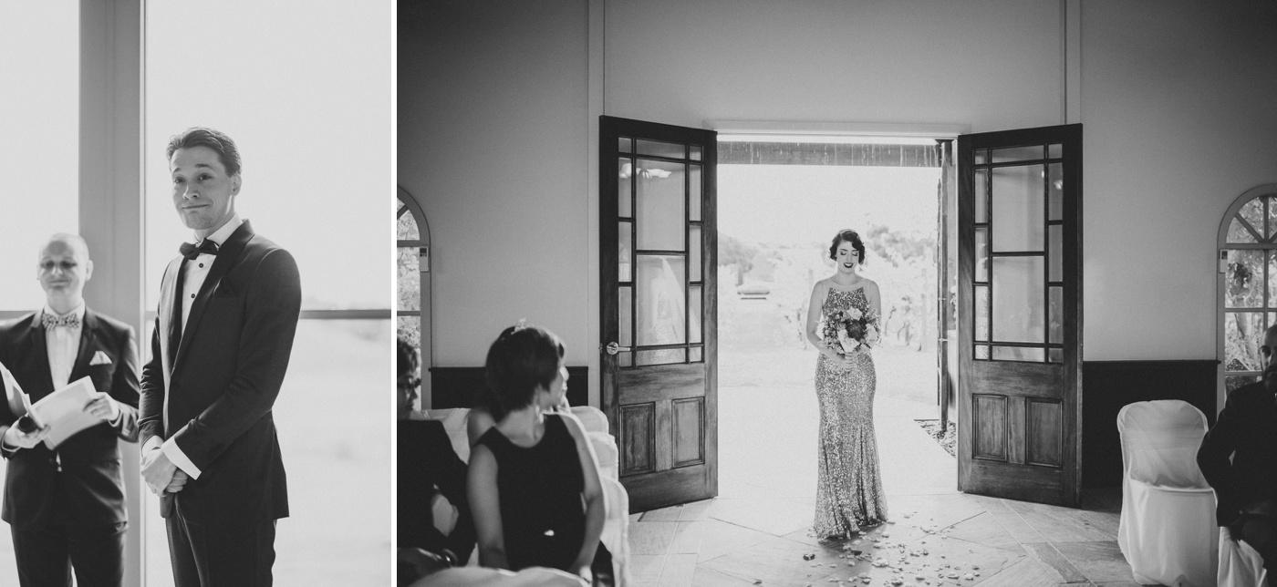 Emma&Morgan_Melbourne-Vintage-Elegant-Fun-Quirky-Yarra-Valley-Vineyard-Wedding_Melbourne-Wedding-Photography-37