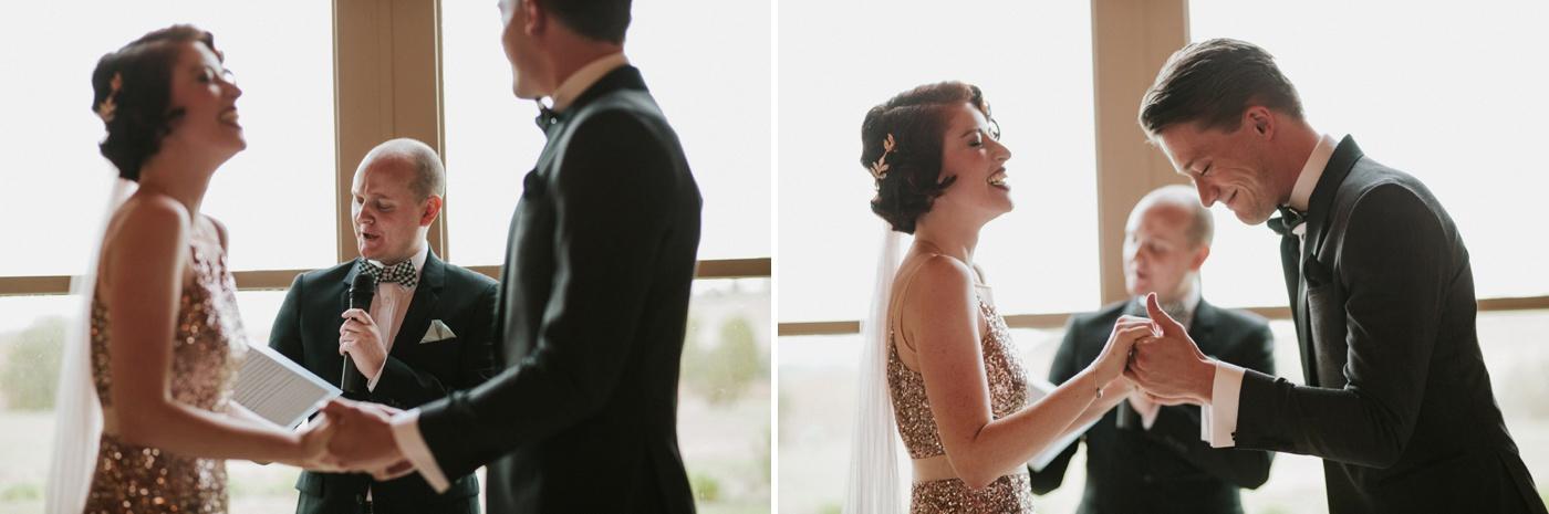 Emma&Morgan_Melbourne-Vintage-Elegant-Fun-Quirky-Yarra-Valley-Vineyard-Wedding_Melbourne-Wedding-Photography-42